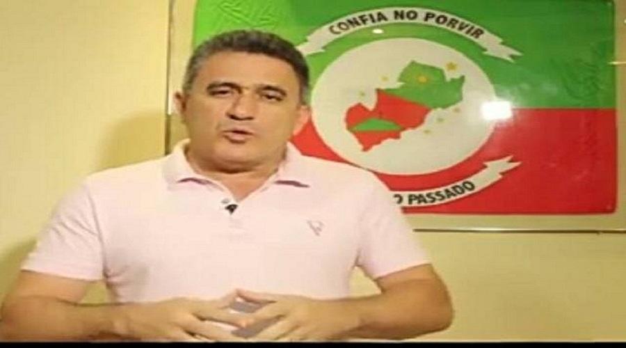 O-ex-prefeito-de-Várzea-Alegre-João-Eufrásio-Nogueira