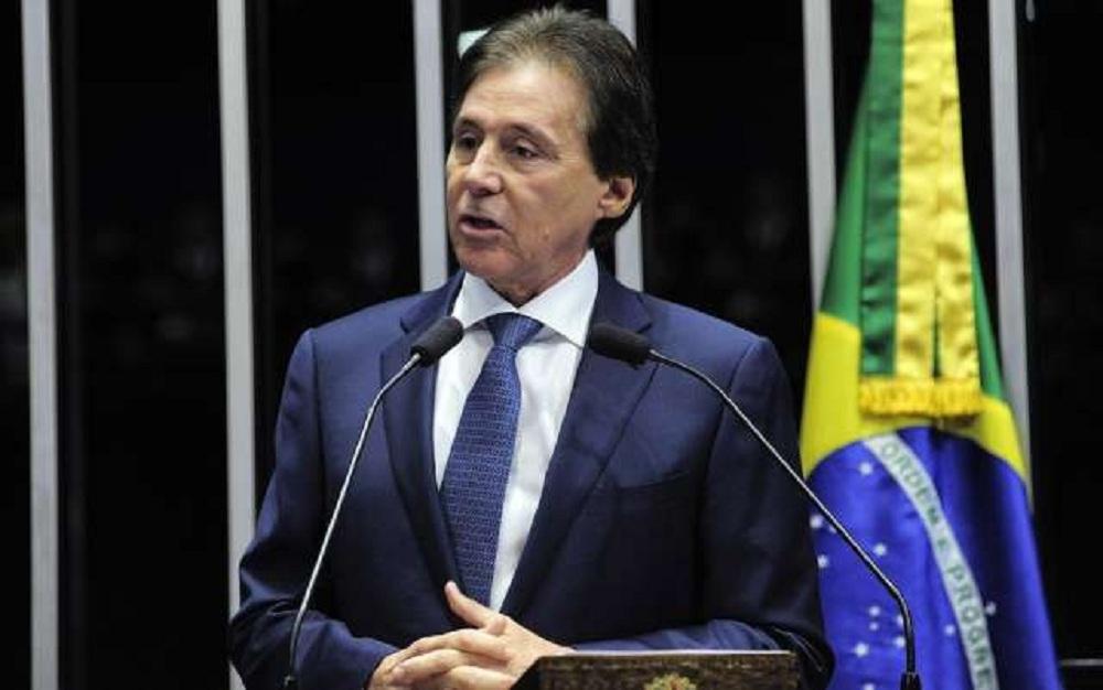 senador-eunicio-oliveira-recebe-alta-do-hospital-e-diz-que-volta-ao-congresso-apos-o-carnaval (1)
