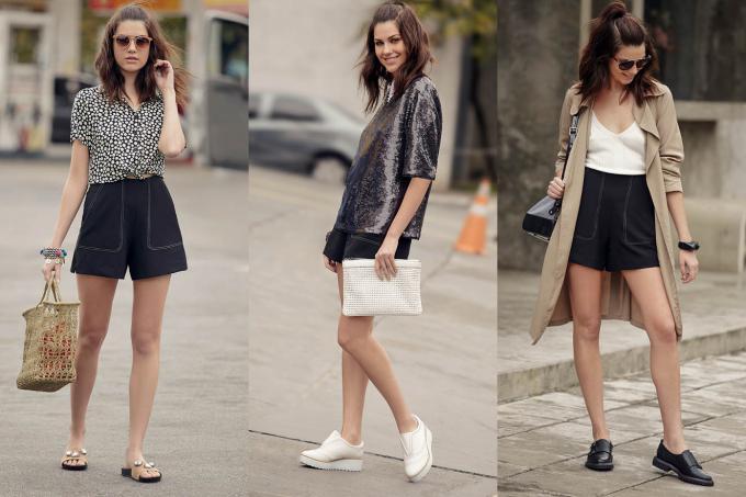 shorts-destaque