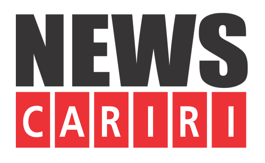 LOGO-NEWS-CARIRI