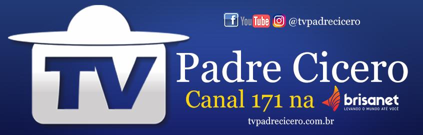 news cariri banner TVPC