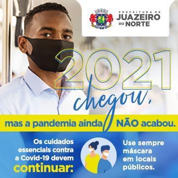 pandemia_juazeiro