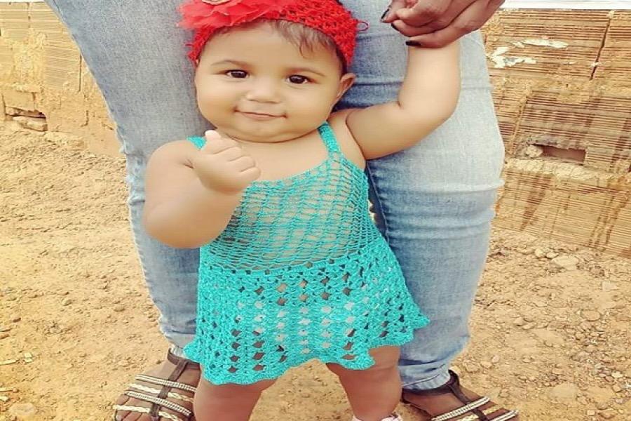 Fatalidade: Criança cai em tambor e morre afogada na cidade de Araripe-CE