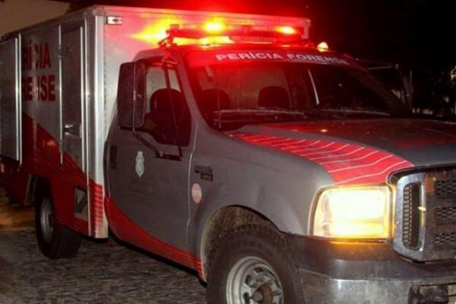 Homem acusado de 03 homicídios é executado a bala em Juazeiro do Norte-CE