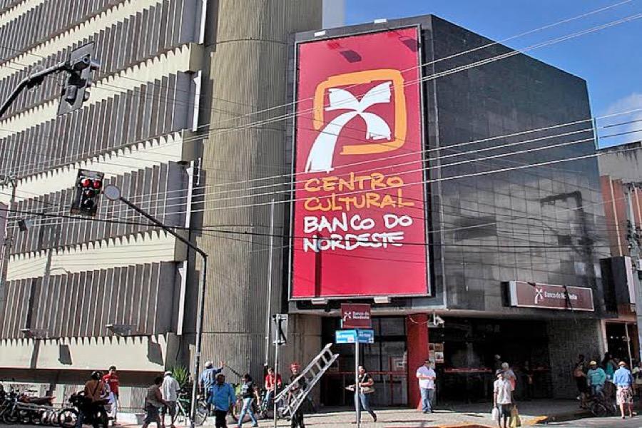 Abertas inscrições para nova edição do  Prêmio Banco do Nordeste de Jornalismo