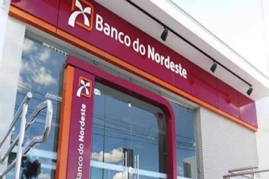 Crediamigo do Banco do Nordeste cresce 11,2% em 2018