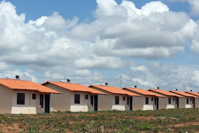 Minha Casa Minha Vida: Câmara Municipal do Crato debate irregularidades no conjunto habitacional Filemon Lima Verde