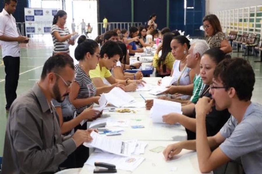 Inscrições para concurso da Prefeitura de Juazeiro do Norte terminam nesta quinta-feira, 25