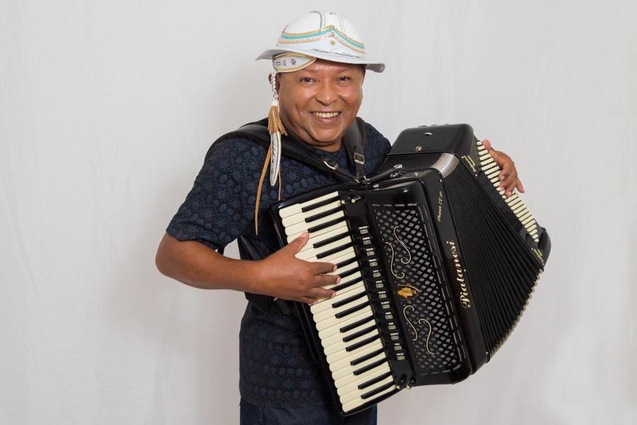 Sesc Sonoridades apresenta shows de Chorinho, Forró e Baião