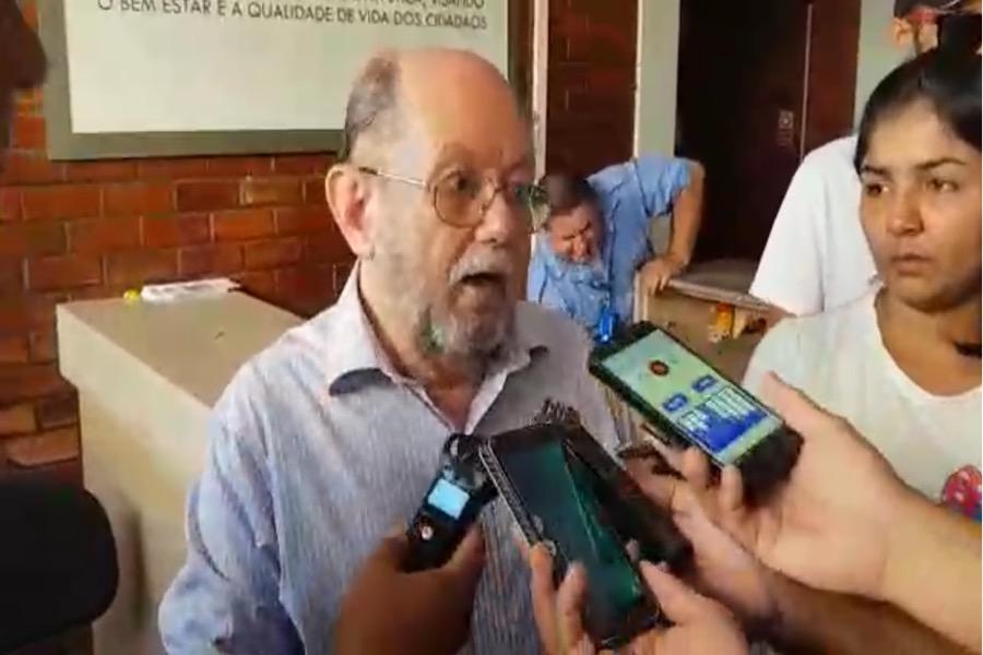 CETREDE esclarece transtornos em provas de concurso da Prefeitura de Juazeiro do Norte-CE e estabelece nova data de realização