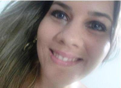 Advogada é presa suspeita de fornecer informações da Polícia para traficantes