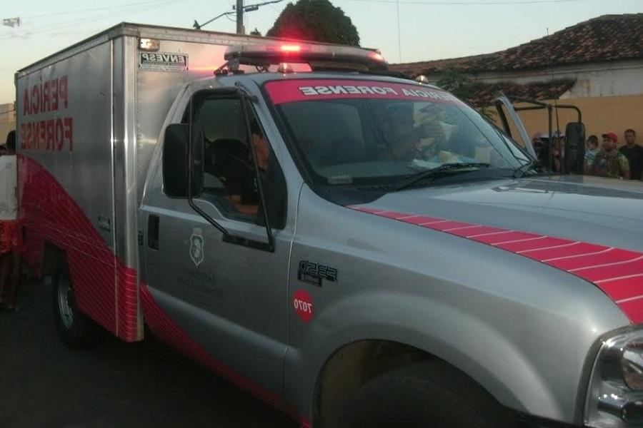 Em um levantamento feito pelo Portal News Cariri as mortes violentas foram registradas nas cidades de Juazeiro do Norte, Barbalha e Missão Velha-CE. Foto: reprodução internet