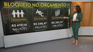 Por Alexandro Martello, G1 — Brasília