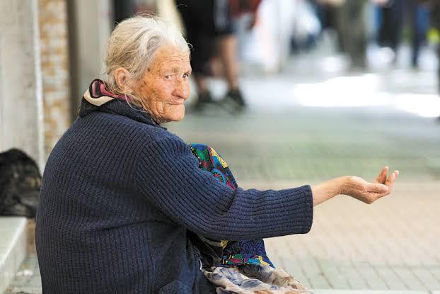 Projeto em análise na CDH penaliza filho por abandono dos pais na velhice