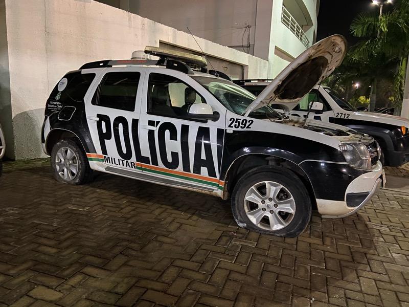Agência News Cariri