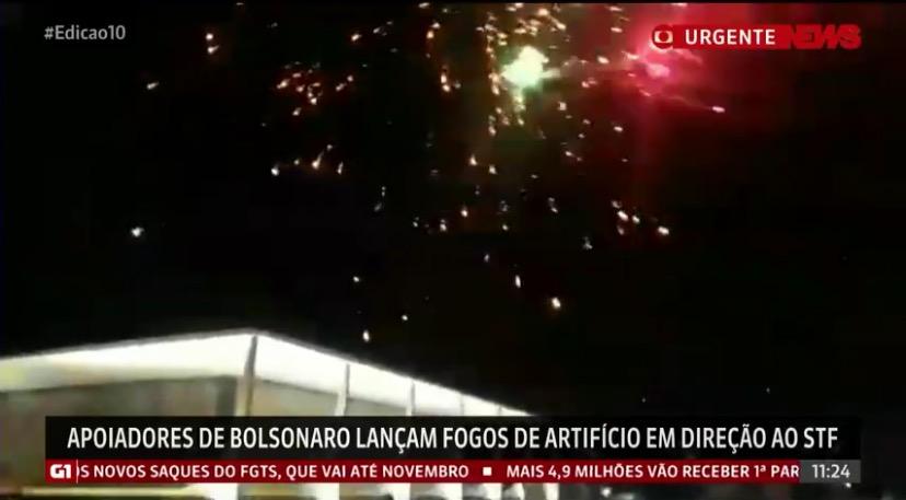 Foto: Reprodução matéria tv Globo