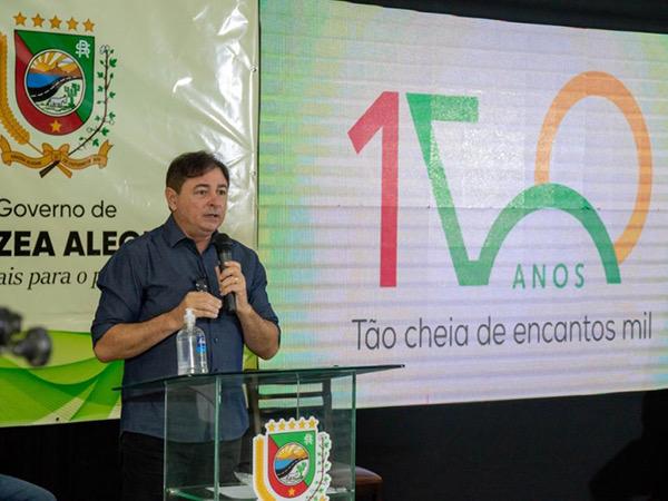 Foto: Fábio Oliveira