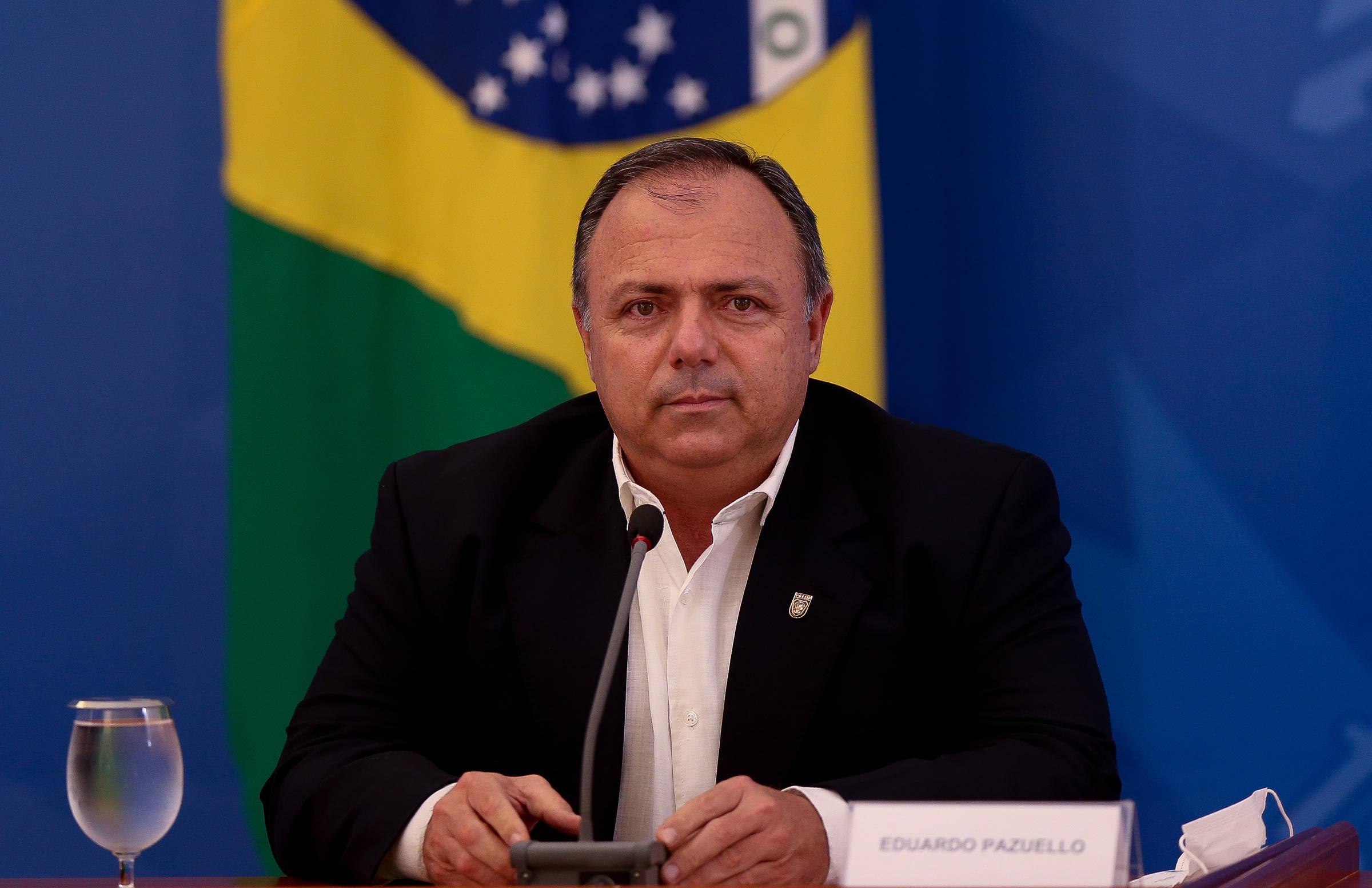 Foto: Foto: Jornal Nacional/ Reprodução