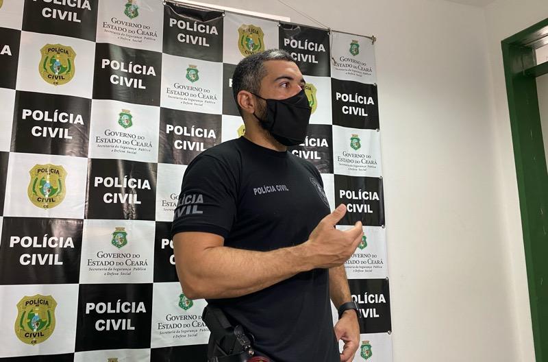 Foto: Agência News Cariri