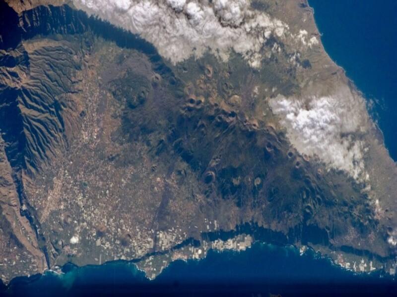 Foto: Reprodução / NASA