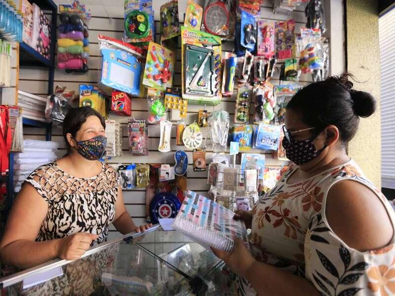 Foto Reprodução / Gov. do Ceará