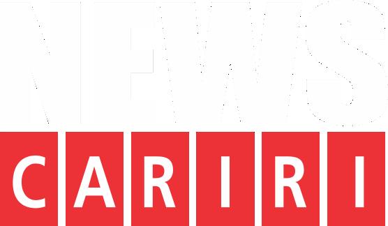 LOGO-NEWS-CARIRI-branca