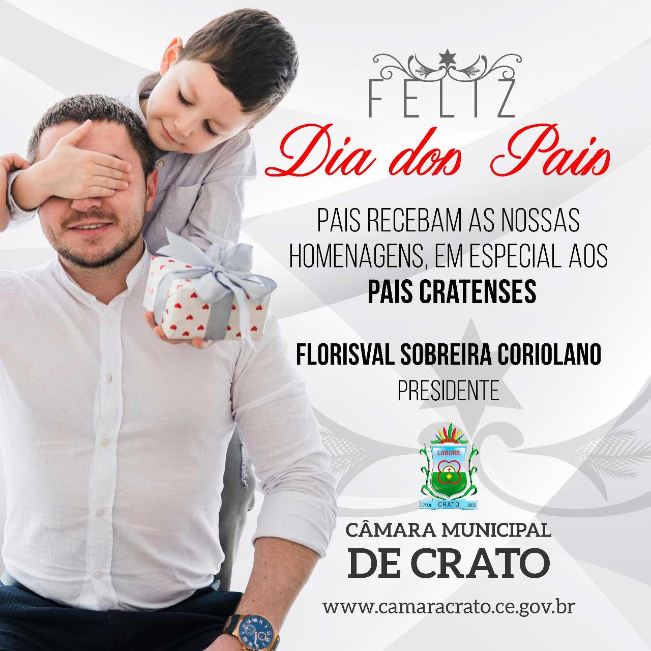 banner-dia-dos-pais-2019