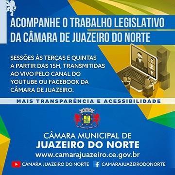 prefeitura-juazeiro-do-norte