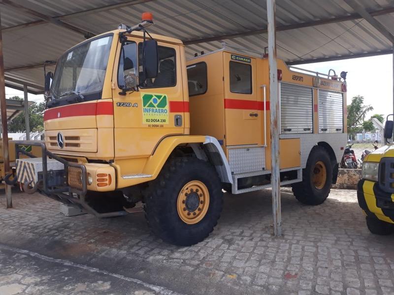 B7A97028-A205-4B49-A1EB-F08E0F2CEC3A