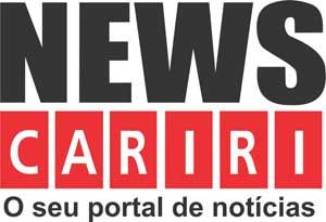 logo-news-cariri-2020