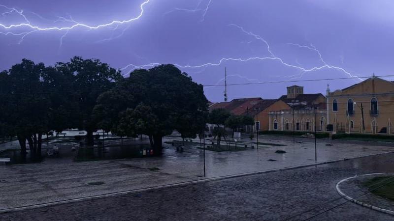 Foto: VC Repóter/Renato Gomes