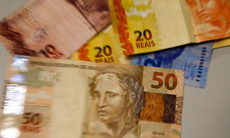 Foto: Marcello Casal JrAgência Brasil Economia