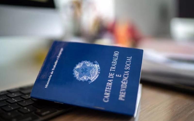 Veja lista de vagas disponíveis em várias cidades do Ceará — Foto: Divulgação