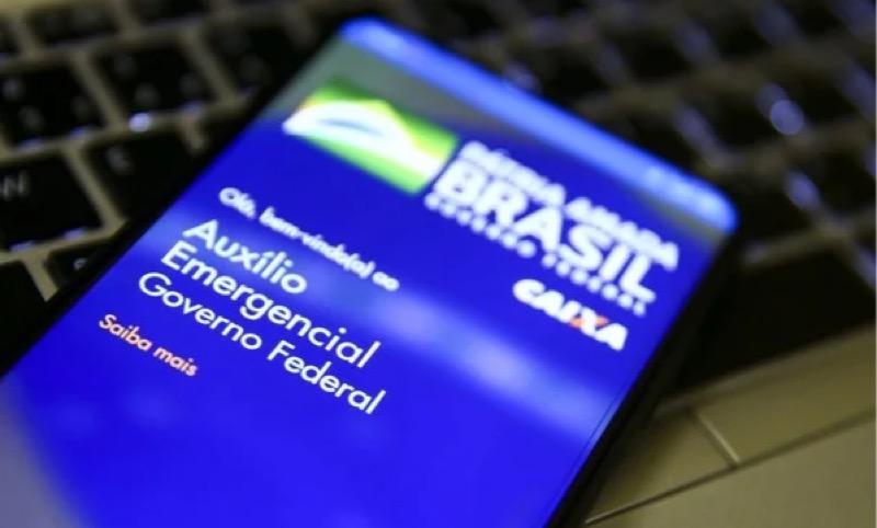 Foto: Marcelo Camargo/Agência Brasil Local: Brasilia-DF