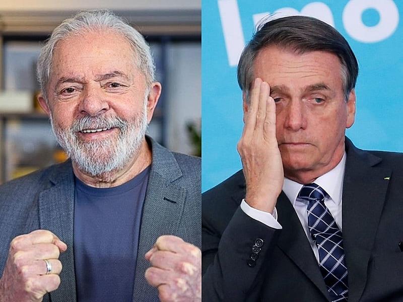 Foto: Reprodução / Brasil de Fato