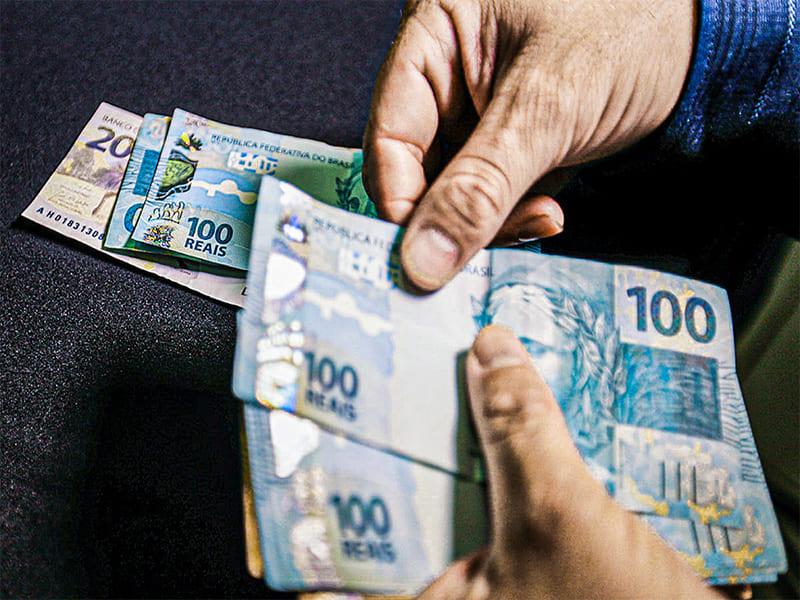 Foto: Reprodução / Agência Brasil / EBC