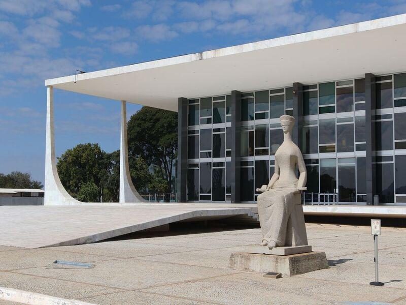 Foto: Reprodução/Fabio Rodrigues Pozzebom/Agência Brasil