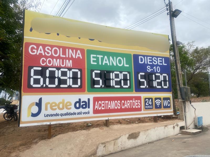 Foto: Wesley Júnior / Agência News Cariri