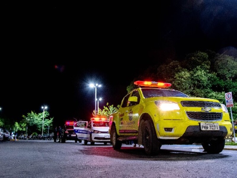 Foto: Reprodução/Ascom Juazeiro do Norte