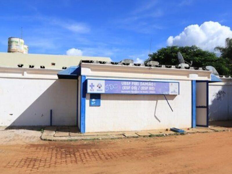 Foto: Reprodução/Prefeitura de Juazeiro do Norte